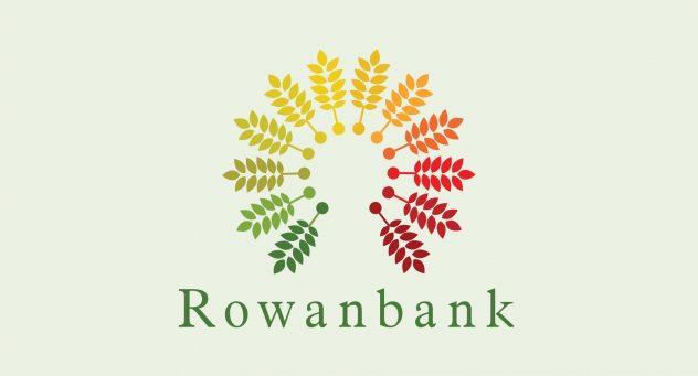 Rowanbank