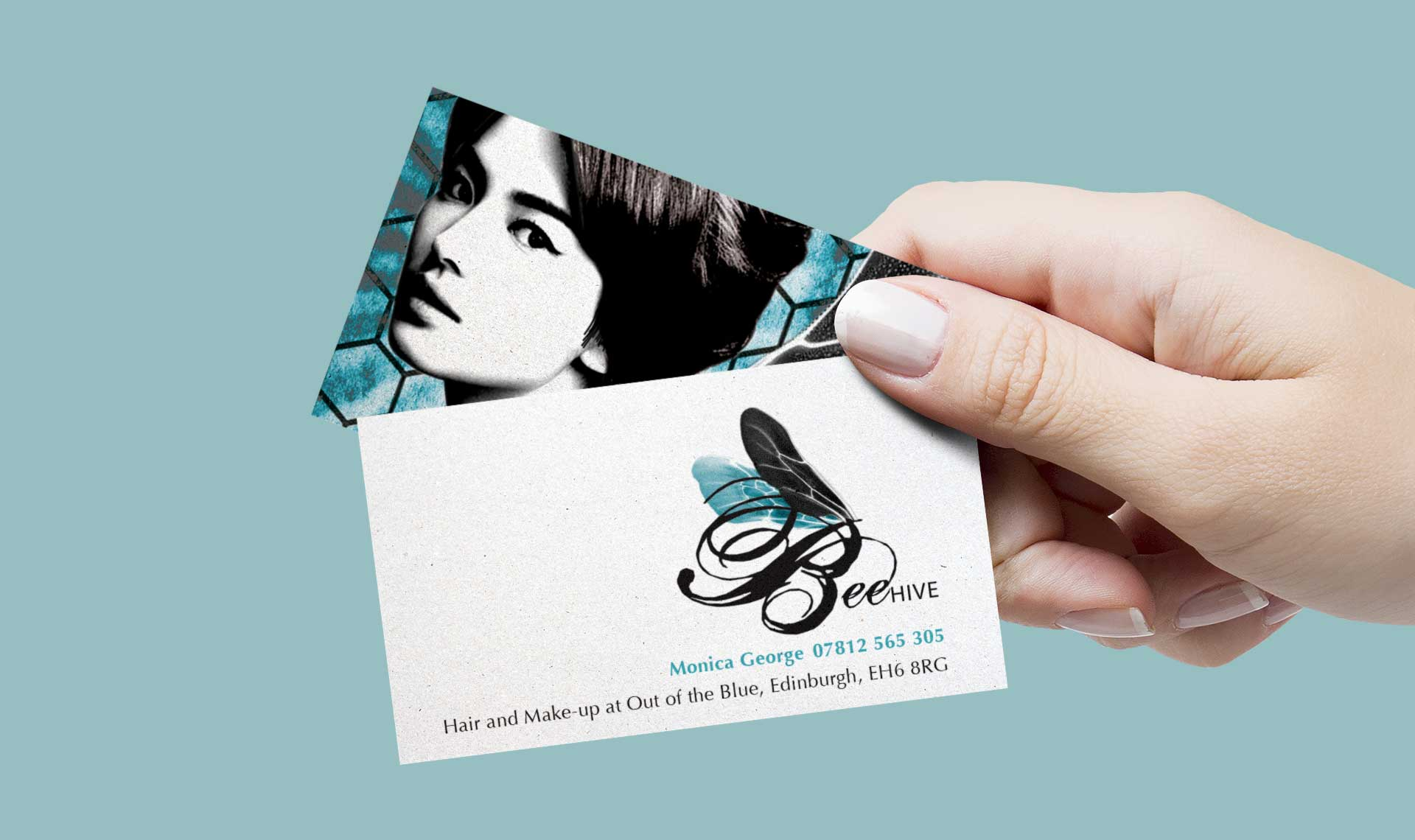Beehive-03-Business-Card
